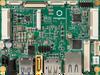 Pico ITX Single Board Computer -- conga-PA3 -Image