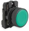 22mm Operator, Plastic -- 6HL25 - Image