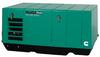 Cummins Onan RV QG3600 - 3.6kW RV Generator -- Model RV QG 3600
