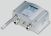 Combined Pressure, Humidity and Temperature Transmitter -- PTU300