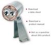 UV/IR Flame Detector -- FL3110