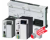 XC Series High Performance Compact PLC -- XC121 - Image