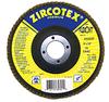Flap Discs -- Z5000F - Image