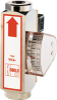 VKA - OEM Viscosity-Compensated Flowmeter