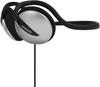 KSC14 On-Ear Headphones
