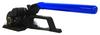 Compact Feedwheel Tensioner - Industrial grade -- EP1400 - Image