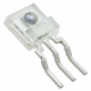 Optical Sensors - Ambient Light, IR, UV Sensors -- TSL254SM-LFTR-ND