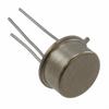 Transistors - Bipolar (BJT) - Single -- 2N4237MS-ND -Image