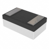 Fixed Inductors -- 478-4191-1-ND