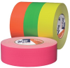Specialty Grade, Fluorescent Cloth Duct Tape -- PC 619 -Image