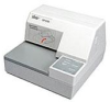 SP298 Series Dot Matrix Printer -- SP298 - Image