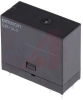 Power Relays, Over 2 Amps -- G2R-1A-E-T130DC48-ND -Image