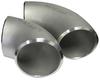 Elbows SS316L -- LD 012-PFSS11 -- View Larger Image
