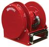 Low Pressure Air/Water Reel -- HD76000 OLP - Image