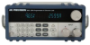 300W Programmable MDC Electronic Load -- 8500 - Image
