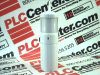 GENERIC GS010-418 ( ALARM MOTION DETECTOR ) -- View Larger Image