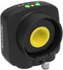 Machine Vision - Cameras/Sensors -- 2170-IVU2PTGXC-ND -- View Larger Image