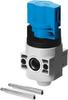 Shut off valve -- HE-D-MAXI -Image