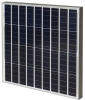 Solar Cells -- 2303-TPS-12-35W-ND - Image