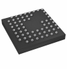 RF Transceiver ICs -- 1490-1048-1-ND - Image