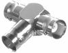 Tee Adapter -- RFB-1131