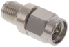 Attenuators -- 2201-R411820124-ND -Image