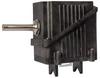 Integrated Temperature Controls -- RTAS -Image