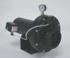 Convertible Jet Pump, Plastic, 3/4 HP -- 4HEZ5