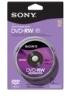 Sony DMW30RS2H -- 10DMW30RS2H