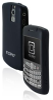 BlackBerry Curve 8300 8310 8320 8330 dermaSHOT Silicone.. -- BB-205
