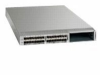 Cisco Nexus 5548UP Storage Solutions Bundle - Switch - manag -- N5K-C5548UP-B-S32