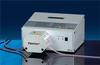 Tabletop Peristaltic Filling Machine -- PF6