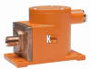 PNK - Pressure Transmitters for Extreme High Vibrations