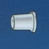 Jaco - Kynar, Nylon, And Polypropylene Tube And Hose Insert Fitting -- 61061 - Image