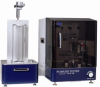 Micron Powder Characteristics Tester -- Model PT-R - Image