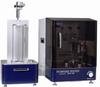 Micron Powder Characteristics Tester -- Model PT-R