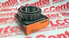 TAPERED ROLLER BEARING 44X74X24MM -- 25580