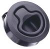 Flush Pull Latches -- M1-64