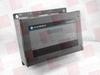 DECODER SINGLE FOR BAR CODE SYSTEM 100-240VAC 55VA -- 2755DS1A