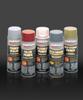 Dupli-Color 81089 Gray Paint Primer - 12 oz Aerosol Can - 13.25 oz Net Weight - 68108 -- 026916-68108 -- View Larger Image