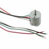 Encoders -- 563-2047-ND
