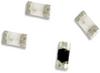 Precision Resistor -- PCF1206P