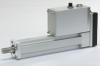 Linear Ternary Actuator - Folded Series