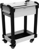 MultiTek Cart 1 Drawer(s) -- RV-DB33S1F004B -Image