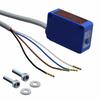 Optical Sensors - Photoelectric, Industrial -- WM26188-ND -Image