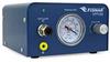 Fisnar VPP500 Electro-Pneumatic Vacuum Pickup System -- VPP500