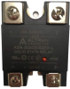 Solid State Relays -- 2040-ASR-SI480A60ZY-L-ND -Image