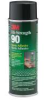 3M #90 Hi-Strength Spray Adhesive 24oz -- Model# 90-24