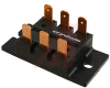 MODULE, POWER, DIODE, 42.5 AMPS, 240 VAC -- 70130621