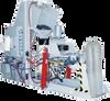 Internal Cylinder Blaster -- IDB-2 - Image